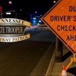 THP To Conduct Multiple CheckPoints In Robertson County In March & April