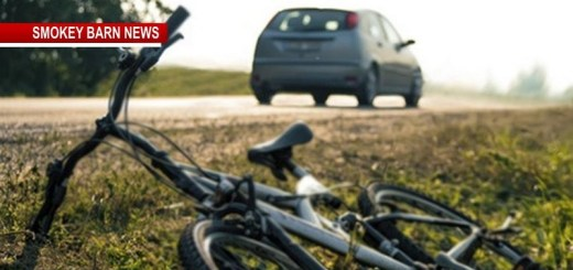 Two Bicyclists Injured In Two Alleged Hit-&-Run Crashes Labor-Day Weekend