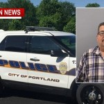 911 Confession Leads Portland PD To Murdered Wife
