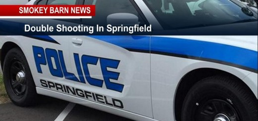 Two Shot In Springfield Early Saturday