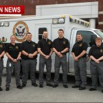 E.M.A. Special Ops Team Expands To Meet Robertson County Growth