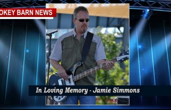 Jamie Simmons Of Cross Plains Dies Days After Fiery Crash