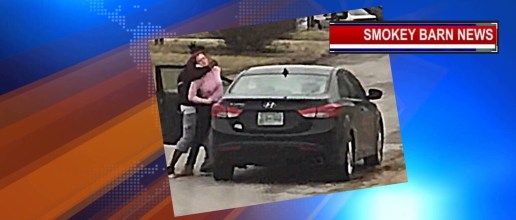 "Police Seek Leads In ""Possible abduction Or Kidnapping"" In Clarksville"