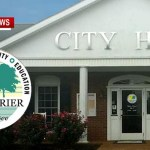 Greenbrier Responds To Accusations Of Lack Of Transparency