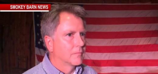 Sen. Roberts, Lt. Gov. McNally Condemn Deceptive Late-Night Calls