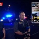 Millersville Police Say Skeletal Remains Are Of Missing Camper