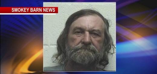 Springfield Man Killed Wednesday: Suspect In Custody