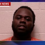Springfield Man Facing Federal Firearms Charges