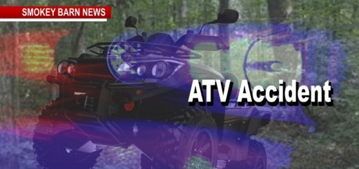 "Kenny ""Robby"" Barnett Of Greenbrier Dies Following ATV Accident"