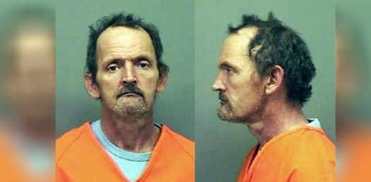 Search For Murder Suspect Kirby Wallace Continues West Of R.C.