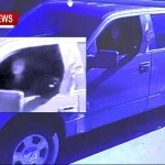 Counterfeit $100 Bills Prompt Search For Suspect In Robertson County