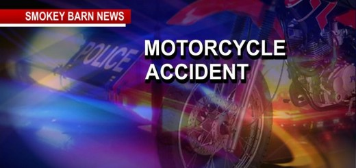 Motorcyclists Dies In Hwy 76 Crash Near Springfield