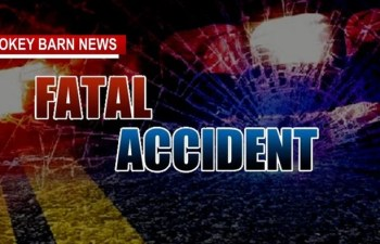 TRAFFIC ALERT 49 Near Coopertown Fatal Crash
