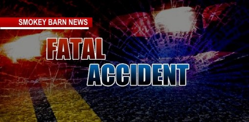 Fatal Hwy 161 Crash Takes One Life Friday Night