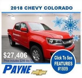 Payne 2018 colorado 1809 288x275