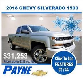 Payne 2018 silverado 1744 288x275