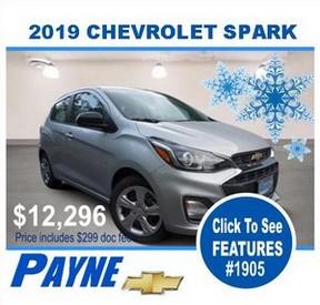 Payne 2019 spark 1905 288x275