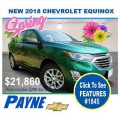 Payne 2018 Chev Equinox 1845 288px