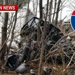 Robertson Crash On I-65 Takes One Life Tuesday