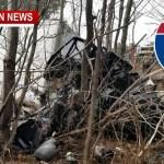 Robertson Crash On I-65 Takes One Life Tuesday