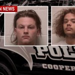 Teens Charged Following Alleged Kidnapping, Sexual Battery Of 12 Yr Old Girl