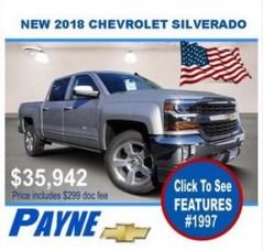 Payne 2018 Silverado 1997 288