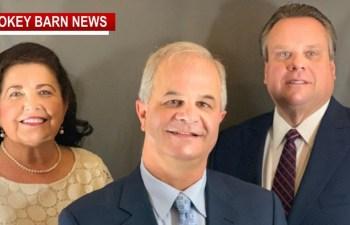Bettye Lynn Richert Joins Robertson Funeral Home