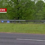Mount Juliet Man Dies In I24 Motorcycle Crash (Near Joelton)
