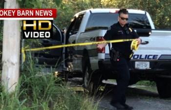 Death Investigation Under Way At Bethel Rd Home In Millersville