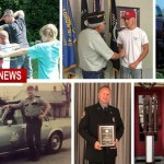 Smokey's People & Community News Across The County June 9, 2019