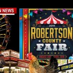 Robertson County Fair 2019 - Everything You Need To Know