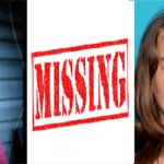 MISSING PREGNANT WOMAN ALERT SPRINGFIELD