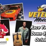 Down Syndrome Event Puts You In The Cockpit (Auction, games, fun for all)
