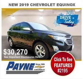 Payne 2019 Equinox 288px 2195 2