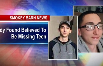 Body Found In Cumberland River Believed To Be Missing Teen