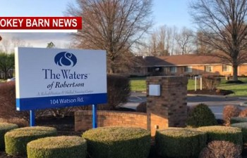 Springfield Nursing Facility Addresses Rumors About COVID-19 Cases