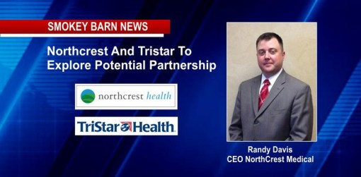 NorthCrest And TriStar To Explore Potential Partnership