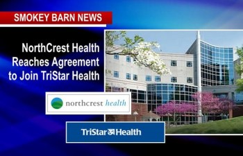 NorthCrest Health Reaches Agreement to Join TriStar Health