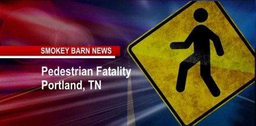 Portland Woman Dies After Hit & Run, THP Searching For Black Pickup