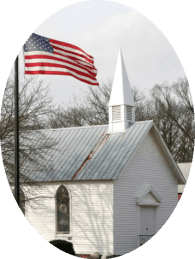 The Sunday Post July 4, Independence Day 2021 | Smoky barn...