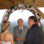 SmokeyMountainWedding_CabinWedding