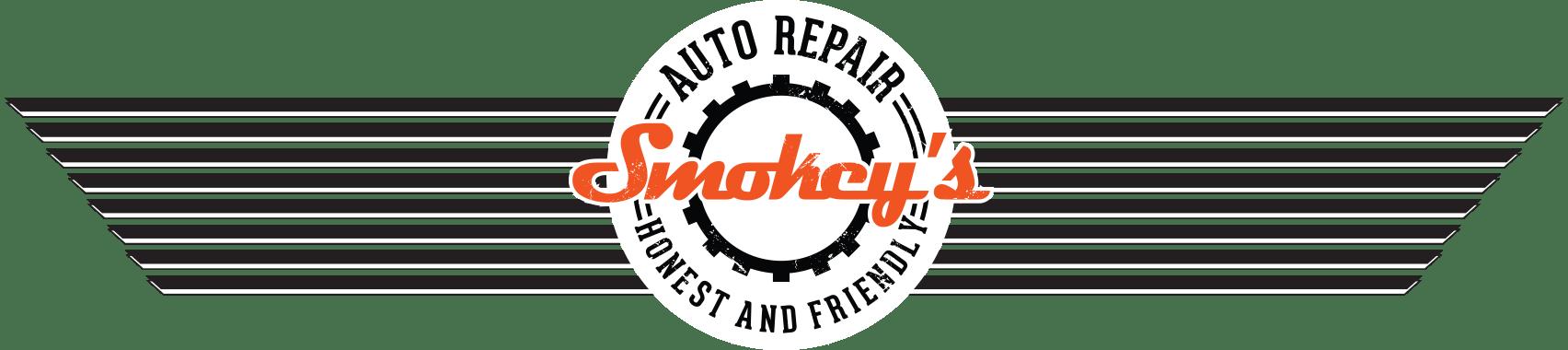 Smokey's Auto Repair