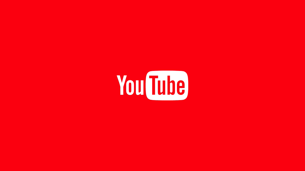 Youtube, Youtube logo, Youtube background, Youtube official red picture logo, Youtube official logo, Youtube video logo, Auto Care Newport, Auto Mechanic Sevierville, Auto Repair Service Center Gatinburg, Auto Repair Sevierville, Auto Service Sevierville, Gatlinburg Auto Repair, Gatlinburg Auto Service Cente, Gatlinburg Car Repair, Sevier County Auto Repair, Sevier County Best Auto Mechanic, Sevierville Auto Mechanic, Smokeys Auto Repari, Smokies Auto Repair. Auto Service Gatlinburg