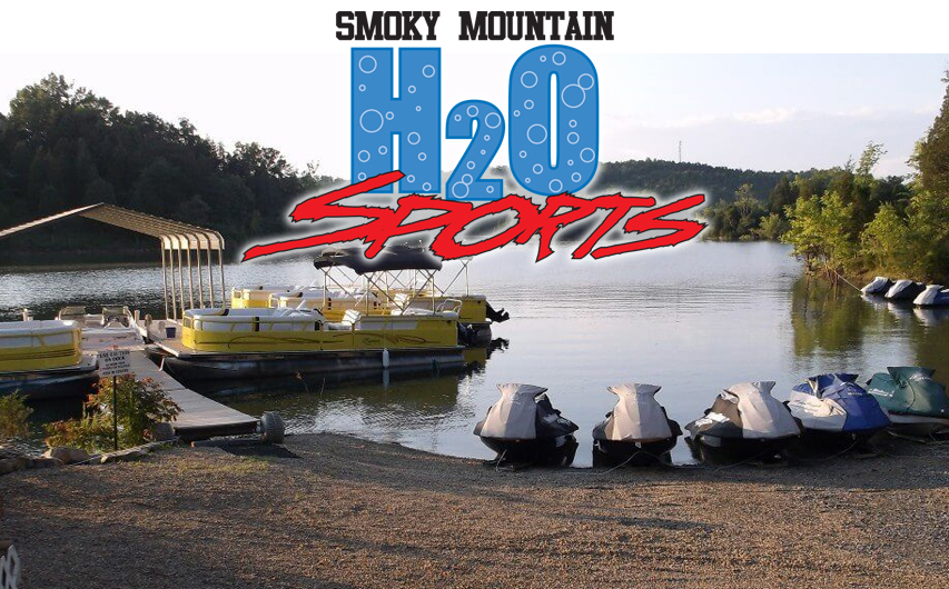 Affordable Boat Rentals Douglas Lake, Best Boat Rentals on Douglas Lake. Douglas Lake Marina. Boat Rentals, Jet Ski Rentals, Pontoon Boat Rentals Douglas Lake Best Marina, Smoky Mountain H2O Sports