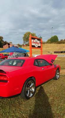 Auto Care Newport, Auto Repair Engine Repair Newport, Auto Repair FAQs, Auto Repair Service Center Gatinburg, Auto Repair Sevierville, Auto Service and Repair Sevier County, Best Newport Tennessee Mechanic, Car Repair Sevierville, Gatlinburg Auto Repair, Gatlinburg Auto Service Center, Gatlinburg Car Repair, Newport Tennessee Auto Care, Newport Tennessee Mechanic, Sevier County Best Auto Mechanic, Smoky Mountain Auto Repair. Auto Service Gatlinburg