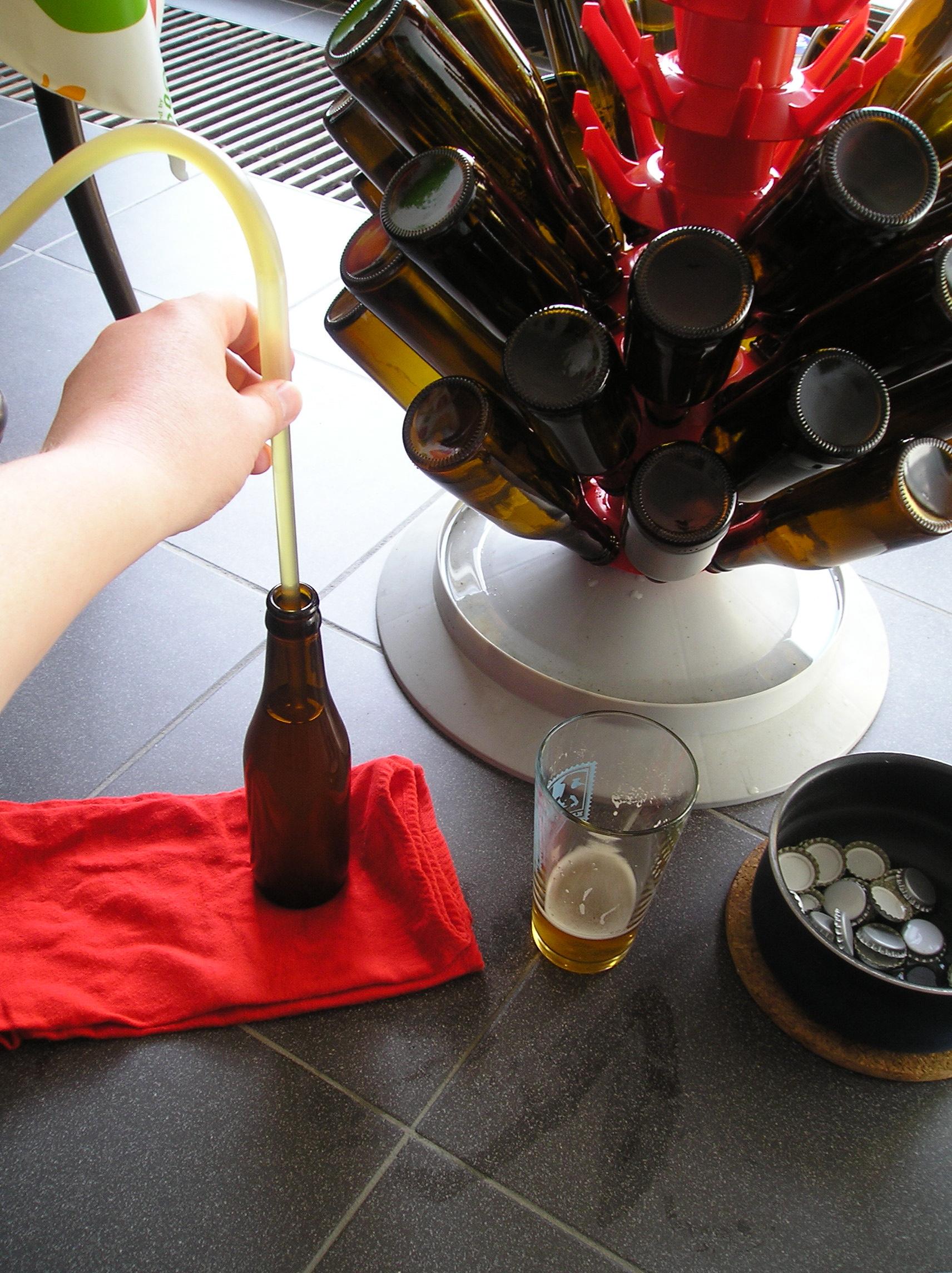 bottling_munichIPA_090607