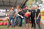 Bangalow BBQ and Bluegrass Festival 58.2