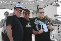 Burleigh BBQ Championships 2016 61.2 W