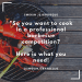 SO YOU WANT TO COMPETE IN A PROFESSIONAL BBQ COMPETITION?