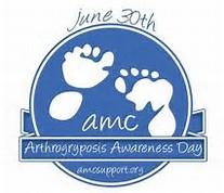 AMC Awareness Day
